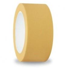"Juostelė dažymo gelt.25mm x50m ""Super glue"""