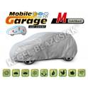 Užvalkalas automobiliui M dydis Hatchback 355cm – 400cm