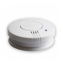 Dūmų detektorius autonominis Kira 1m.