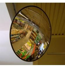 Veidrodis sferinis vidaus 600mm