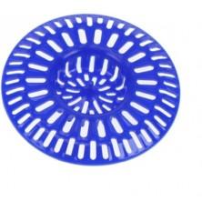 Sietelis plautuvei 8cm plastikinis
