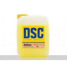 Arlitas DDAC(bespalvis) 5l