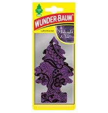 Gaiviklis oro Wunder-Baum Midnigt Chic