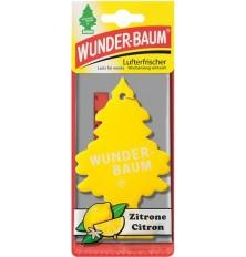 Gaiviklis oro Wunder - Baum ZITRONE