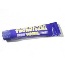Techninis vazelinas 100 ml.