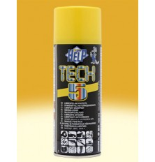 Alyva prasiskv. TECH5 WD40 anal. 400ml Super HELP