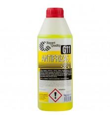 Antifrizas G11  1kg