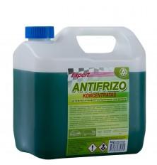 Antifrizo  koncentratas 5kg