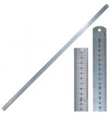 Liniuotė plieninė 100 cm